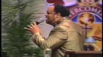 David E. Taylor - The Timing Of God - 18 to 20 Year Process pt.4.mp4