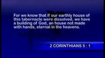 Dr. Abel Damina_ The New Testament Walk of Faith - Part 9.mp4