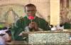 Fr. Mbaka  Forgiveness and Healing A