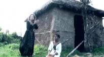 Yosef Sileshi New Mezmur 2015- ክብር ገባ ከቤቴ_ Kiber Geba Kebete.mp4