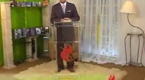 Pastor Marco Feliciano  2005  Colheita Milagrosa Ministrio Apascentar de Nova IguauRJ