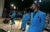 This Heart Of Mine - Willie Neal Johnson & The Gospel Keynotes.flv