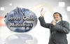 Jesus Calls Tamil Message by Dr Paul Dhinakaran