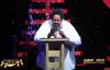 CHRISTMAS at CJ Man Of God Tamrat Tarekegn CJ TV PART 3.mp4