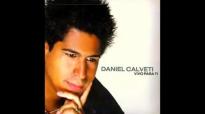 Daniel Calveti Mix.compressed.mp4