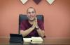 6 Hábitos de Líderes que mais Frutificam - Bruno Monteiro.mp4