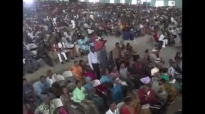 Apostle Johnson Suleman Principles Of Recovery 3of3.compressed.mp4