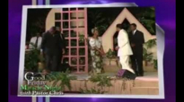 Atmosphere for Miracle by Rev Tom Amenkhienan 2