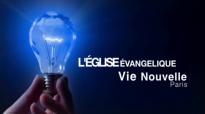 Ex imam converti à Jésus-Christ - Mon Témoignage Pasteur KONÉ Moussa.mp4