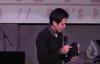 The Blood of the Lamb (Full Sermon) - David Diga Hernandez.3gp