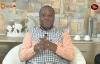 Les différents types de pensées dans la préparation au mariage - Mohammed Sanogo.mp4