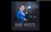 Takie Ndou-Babe Ngisite ,Ngiyabonga.mp4