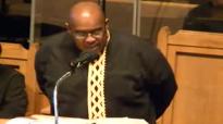 Rev. Clifford Matthews Jr (5).flv