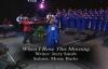 When I Rose This Morning - Mississippi Mass Choir.flv