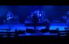 Matt Maher - Your Grace Is Enough - Live.flv