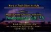05 Marilyn Hickey  Foundational Gifts 5  The Teacher