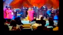Ricky Dillard and New G_One more chance.flv