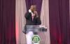 Glory House, Pastor Odulele. Spectacular Glory Gods Word  TEASER