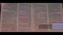 Dr. Abel Damina_ Who is God - Beyond Superstition - Part 2.mp4