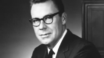 Earl Nightingale - The Strangest Secret In The World with Mark Victor Hansen.mp4
