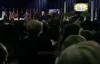 Benny Hinn  Morris Cerullo Arise  Shine 42nd Annual World Conference. Sat Evening 1252013 FULL
