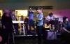 Jason Crabb rocks Orlando!.flv