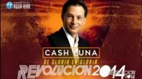 cash luna en lima 2014 revolucion