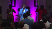 IGP2017 WITH PROPHET SAMSON AMOATENG AT LPC LONDON-LONDON PRAYER CENTRE.DANIEL A.mp4