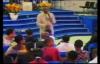 Serving Under An Apostolic Mantle by Rev Dr Lawrence Obada 4 obadalawrence@yahoo com
