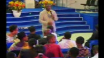 Serving Under An Apostolic Mantle by Rev Dr Lawrence Obada 4 obadalawrence@yahoo com