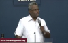 Malayalam Message on Faith By Rev  Dr M A Varghese