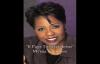 It Pays To Serve Jesus- Myrna Summers.flv