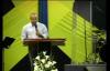 Pr. Claudio Duarte  Aprendendo com Gideo