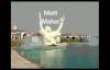 Shout Of The King- Matt Maher (with lyrics).flv