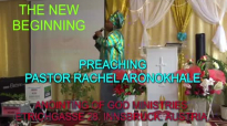 Preaching Pastor Rachel Aronokhale _ AOGM The New Beginning August 2019.mp4