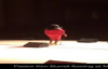 PASTOR KIM BURRELL FLOWING AT MSU!.flv