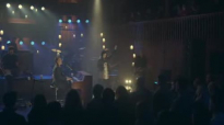 Michael W. Smith - The One That Really Matters (Live) ft. Kari Jobe.flv