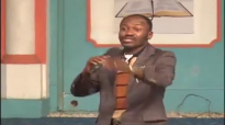 Apostle Johnson Suleman Relationship In The Right Way 2of2.compressed.mp4