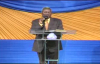 The Christian's Responsibility in a Civil Society by Pastor W.F. Kumuyi..mp4