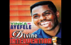 Yinka Ayefele - Divine Intervention (Complete Album).mp4