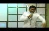 Pastor Robin Almeida BHAAG SANJU BHAAG Part 5 Hindi.flv