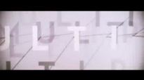 Multiply_ Week 3 - Sowing and Reaping with Craig Groeschel - LifeChurch.tv.flv