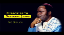 Archbishop Benson Idahosa _ THE SECRET OF MY ANOINTING _ GREAT MESSAGE.mp4