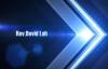 Rev David Lah 2014 03 02 sermon.flv