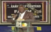 Leaders' Pattern of Godliness in the Church by Pastor W.F. Kumuyi.mp4