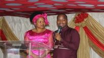 Bishop TE Twala Yakha edwaleni.mp4