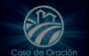 Chuy Olivares - La iglesia que fue fiel.compressed.mp4