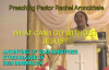 Preaching Pastor Rachel Aronokhale - AOGM What can I do without Jesus Part 1.mp4