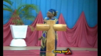 what make a woman indispensable 2 by Rev Sade Akanni.compressed.mp4