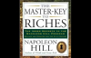 Napoleon Hill The Master Key To Riches Audiobook.mp4